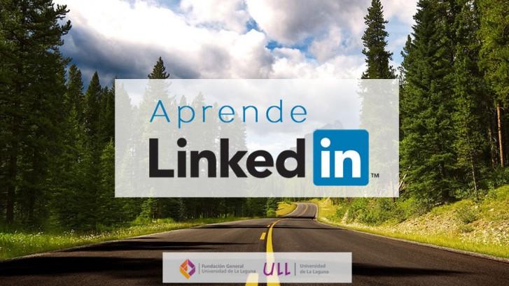 Taller práctico: aprende a usar LinkedIn