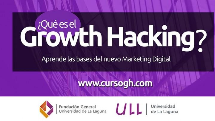 ¿Qué es el Growth Hacking? - Cartel Edición 2015 - Jacob Celso Rodríguez Torres