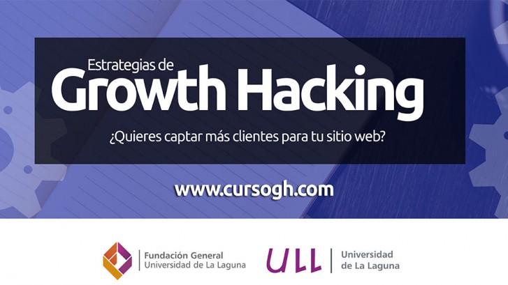 Estrategias de Growth Hacking y Marketing Digital