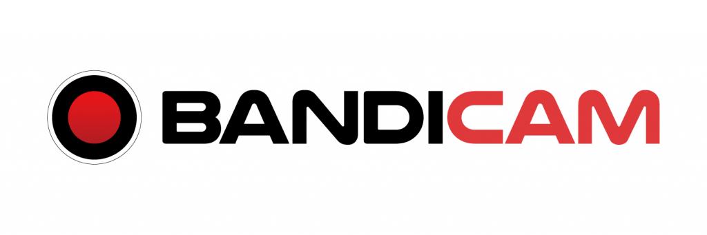 Logo de BandiCam